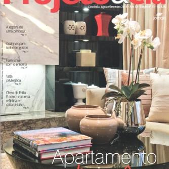 Revista Projeto e Cia